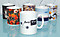 Create Your Own Designer Printed Photo Mugs