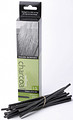 Willow Charcoal Thin 15 Sticks