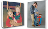 canvas print artworks