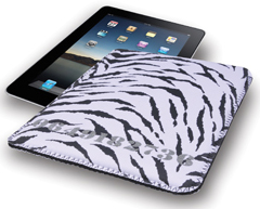 printed ipad cover - personlised christmas and birday pressents